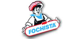 FOCHISTA