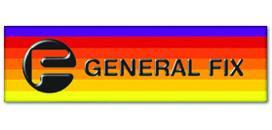 GENERALFIX