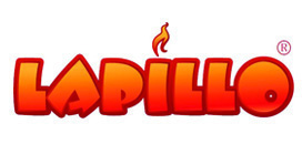 LAPILLO