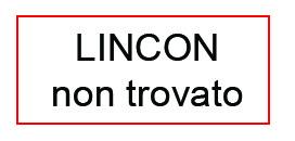 LINCON