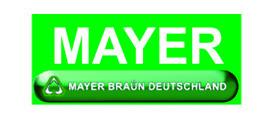 MAYER BRAUN