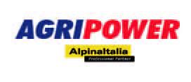 agripower