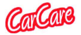 carcare