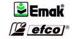 emakefco