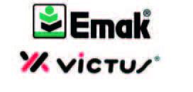 emakemak_victu