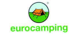 eurocamping