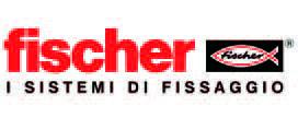 fischer_sistdifissag
