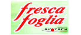 frescafoglia