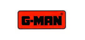 g_man