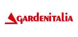 garden_italia