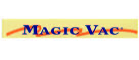 magicvac