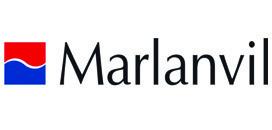 marlanvil