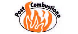 nordica_combustione