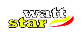 wattstar