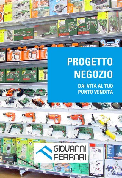 Progetto Negozio_Pagina_01