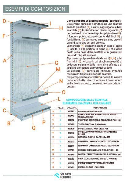 Progetto Negozio_Pagina_07