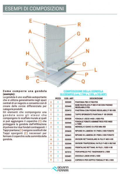 Progetto Negozio_Pagina_08