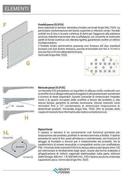 Progetto Negozio_Pagina_10