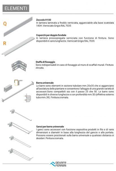 Progetto Negozio_Pagina_12